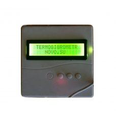 Termometr-gigrometr12